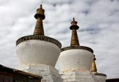 """惠普""""2011珠峰大行动""""西藏美景多图赏"""