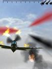 3D空战射击游戏