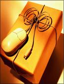 网络渠道已经得到多数消费者的认同