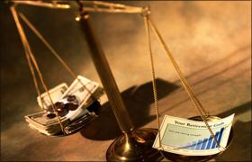 53.4%的参与调查者更加重视性价比
