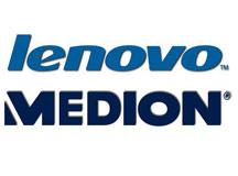 联想强势扩张收购德国Medion股权