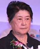 胡启恒:互联网需要好环境多创新求突破