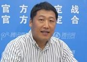 刘小东:垂直媒体移动社交化