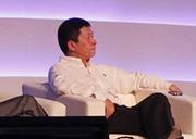 曹国伟:新浪尝试电商领域