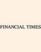 金融时报:苹果将面临严峻考验