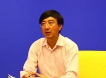 万宁:电子商务竞争越来越激烈