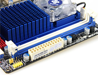 SY-E350-U3M内存插槽