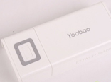 羽博Power Bank YB602