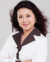CBSi(中国)媒体总编刘克丽