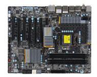 技嘉GA-Z68X-UD7-B3