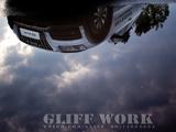 Gliff 作品