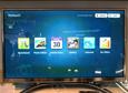 LG手写触控3D电视发布