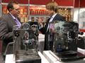 LaPavoni咖啡机亮相IFA
