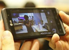 3D视频拍摄
