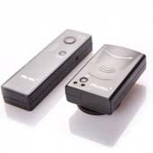 PHOTTIX PLATO2.4GHZ无线遥控器