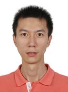 赛门铁克公司中国安全运营总监<br>白帆