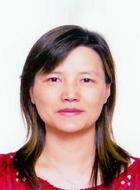赛门铁克消费产品事业部高级业务发展经理<br>Elaine Chan