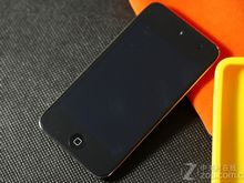 iPod touch4另类游戏推荐