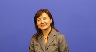 诺顿Elaine Chan:基础安全软件才免费