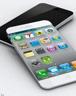 iPhone5外形猜想