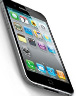 近期iPhone5传闻汇总