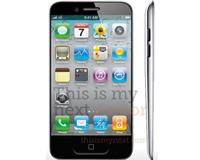 iPhone5未发布配件先开卖