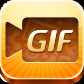 美图GIF