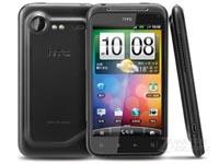 HTC S710e(G11)新品上市 800万像素 媲美Desire HD,出众视听体验 清爽实用Sense 3.0用户界面