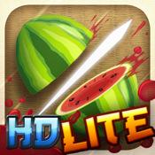 切水果HD