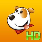 导航犬 HD