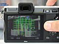 尼康单电相机V1/J1图赏