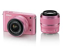 1尼克尔 VR 30-110mm f/3.8-5.6