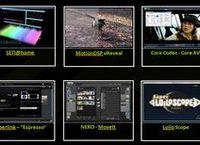CUDA让图像处理倍速提升