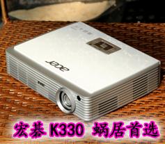 宏碁K330