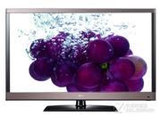 55吋LG智能液晶TV热销