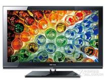 康佳3D电视市售3499元