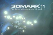 3Dmark11