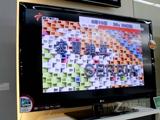 42吋LG面板技术再提升