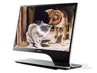 10大最热门显示器产品