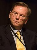 施密特:乔布斯是最成功的CEO