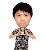 吴俊杰的blog