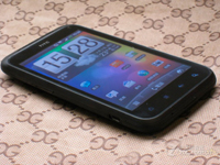HTC Incredible S(G11) 2700元