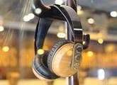 ESMOOTH耳机产品