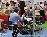 2011珠海国际打印耗材展