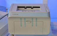 奔图激光打印机