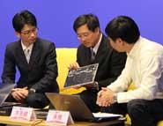 详细讲解ZenBook内部结构