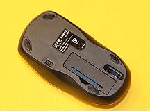 幽灵引擎鼠标展示