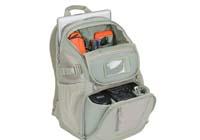 Laptop Daypack