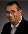 VMware高级副总裁 Raghu Raghuram