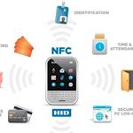 NFC巨额手机支付市场谁主沉浮